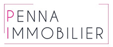 Logo Penna Immobilier